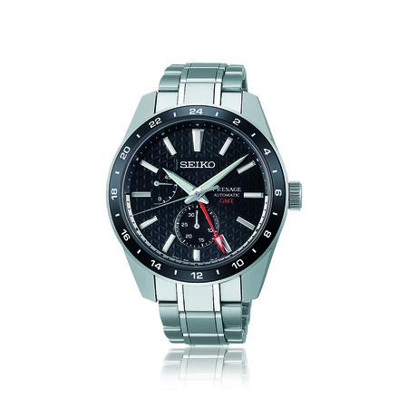 Seiko Men's Presage Automatic SPB221J Watch