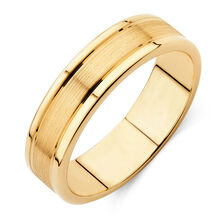 Mens Wedding Bands Michaelhill Com Au