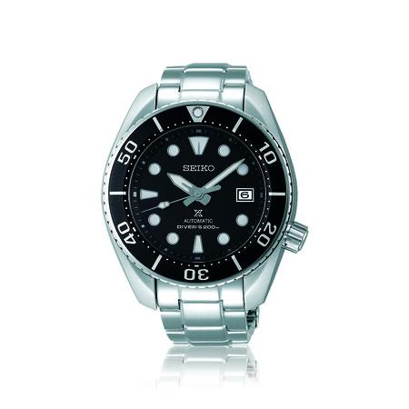 Seiko Men's Prospex Automatic Divers SPB101J Watch