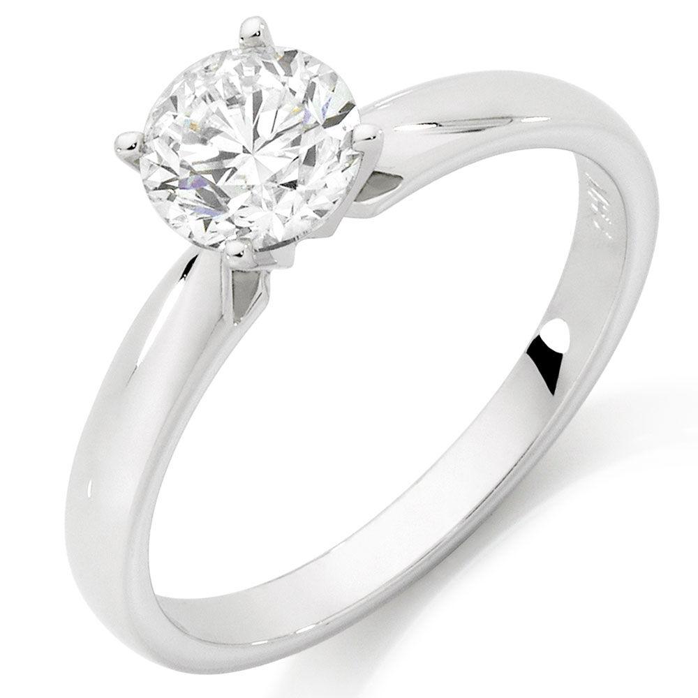 Engagement Rings Online Shop Now at Michaelhillcomau