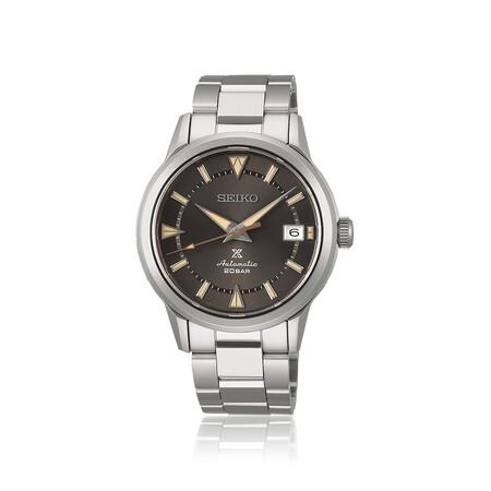 Seiko Men's Prospex Automatic SPB243J Watch