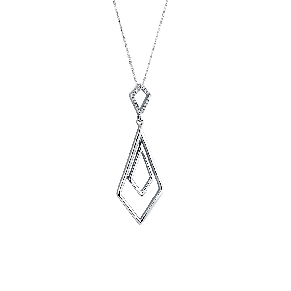 destination lighting and modern geometric light pendants pin at pendant