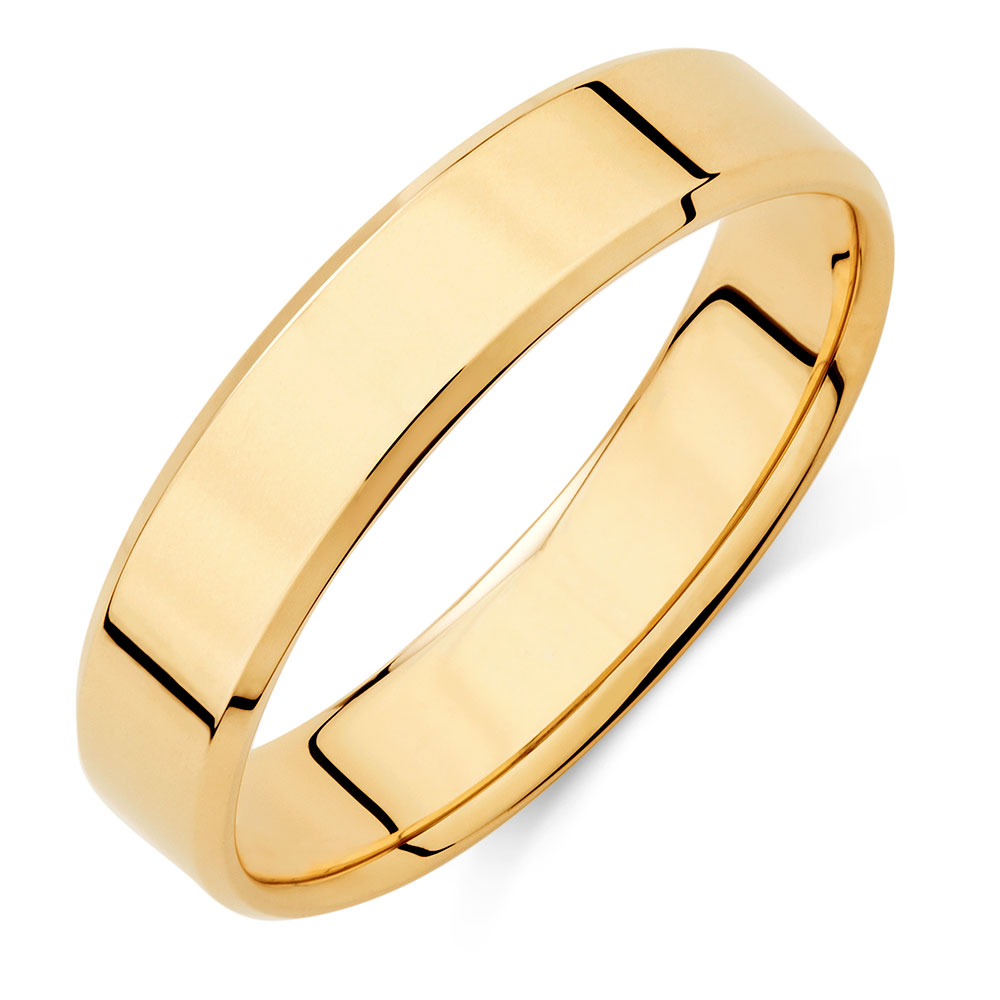 mens gold download original way too size bands tungsten desktop had carbide ring tablet with band by far handphone problems yellow wedding gone that diamonds