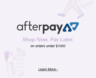 Shop Michael Hill with Afterpay