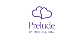 Prelude by Michael Hill