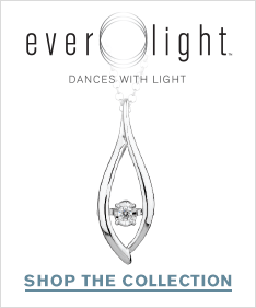 SHOP EVERLIGHT