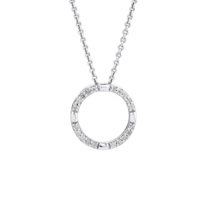 Shop Silver Jewellery Gifts