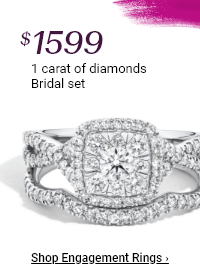 Shop Engagement Rings at Michael Hill