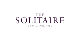 Solitaire by Michael Hill