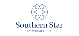 Southern Star by Michael Hill