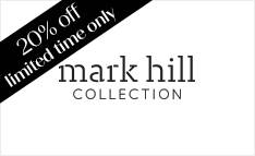 Mark Hill Collection