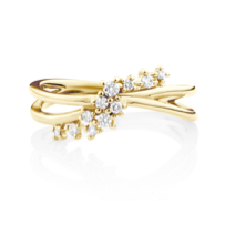 Shop Gold Jewellery Gifts